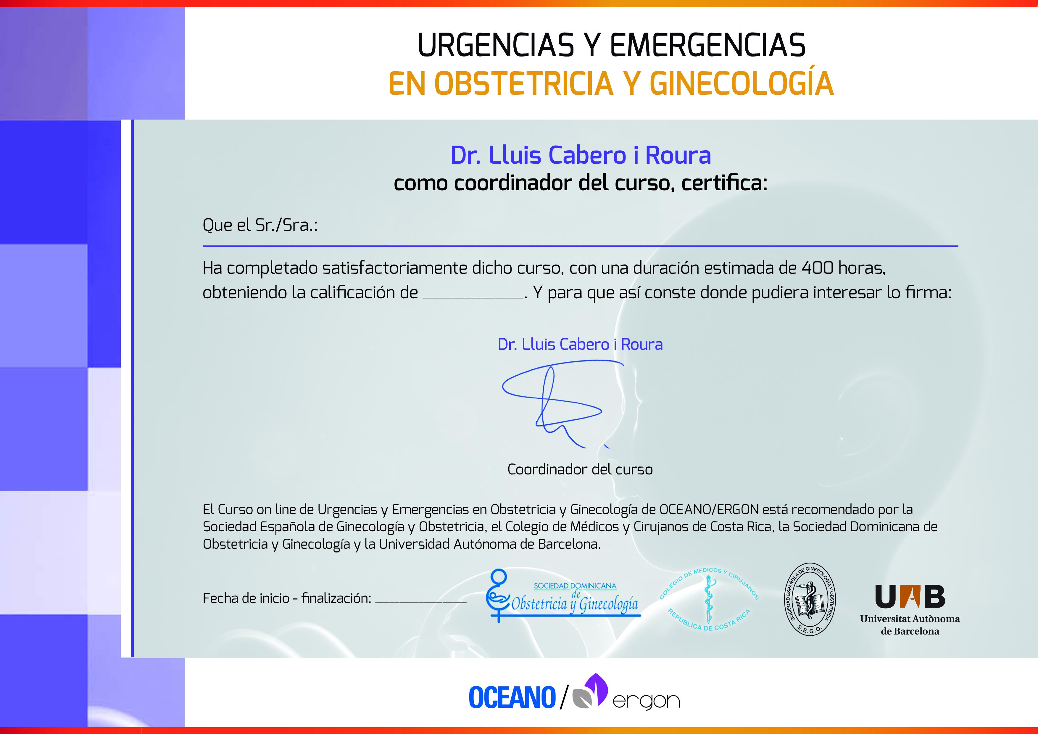 Certificado_URGEN GINE_2