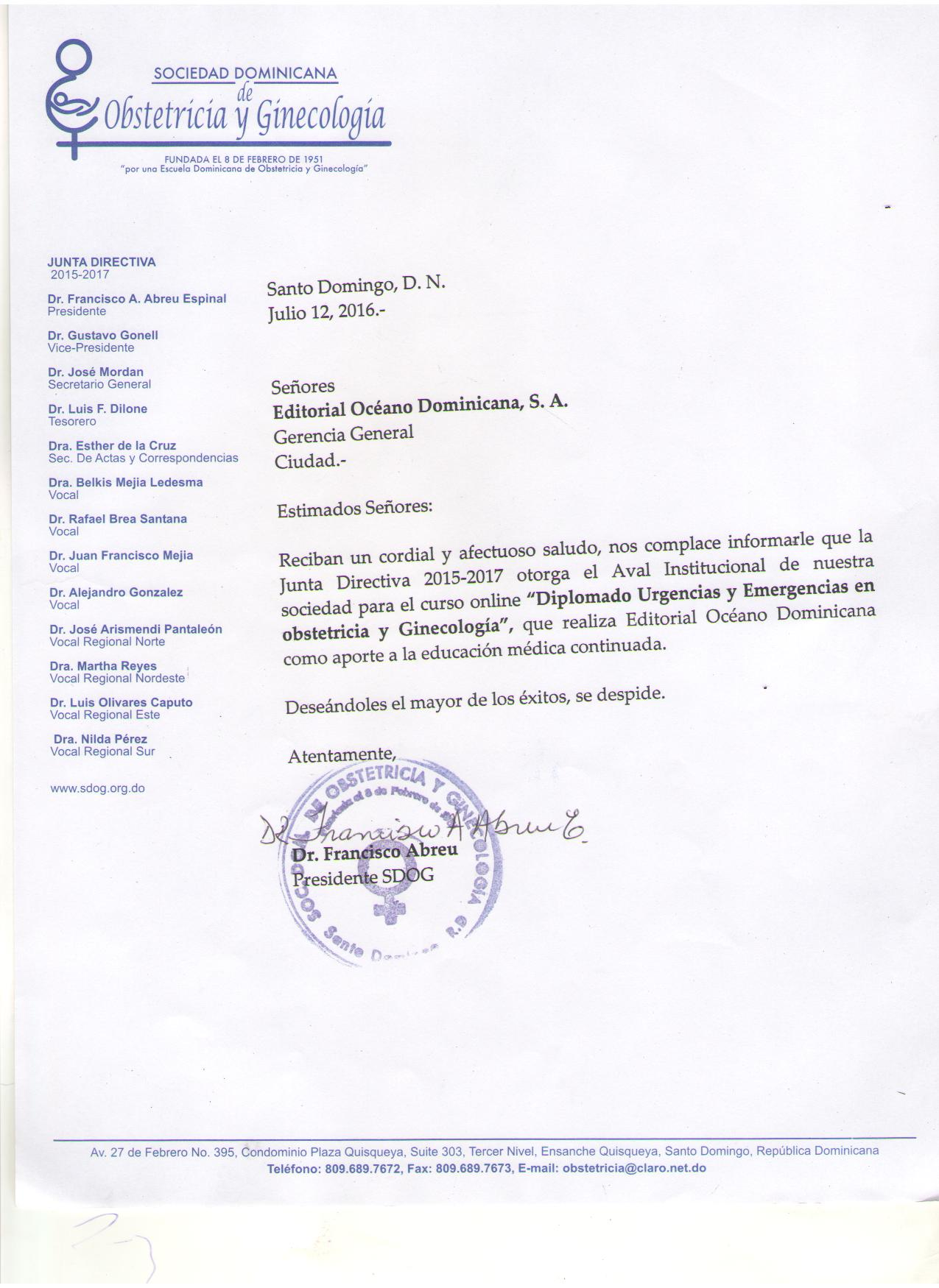 DOC. JHERNANDEZ 006