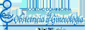 sociedad dominicana obstetrícia y ginecología