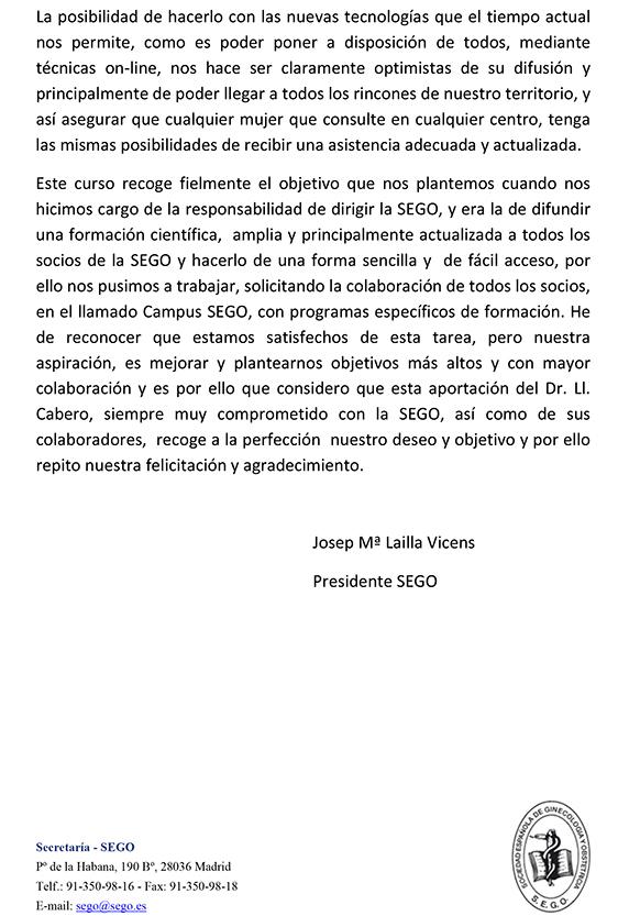 carta-SEGO2
