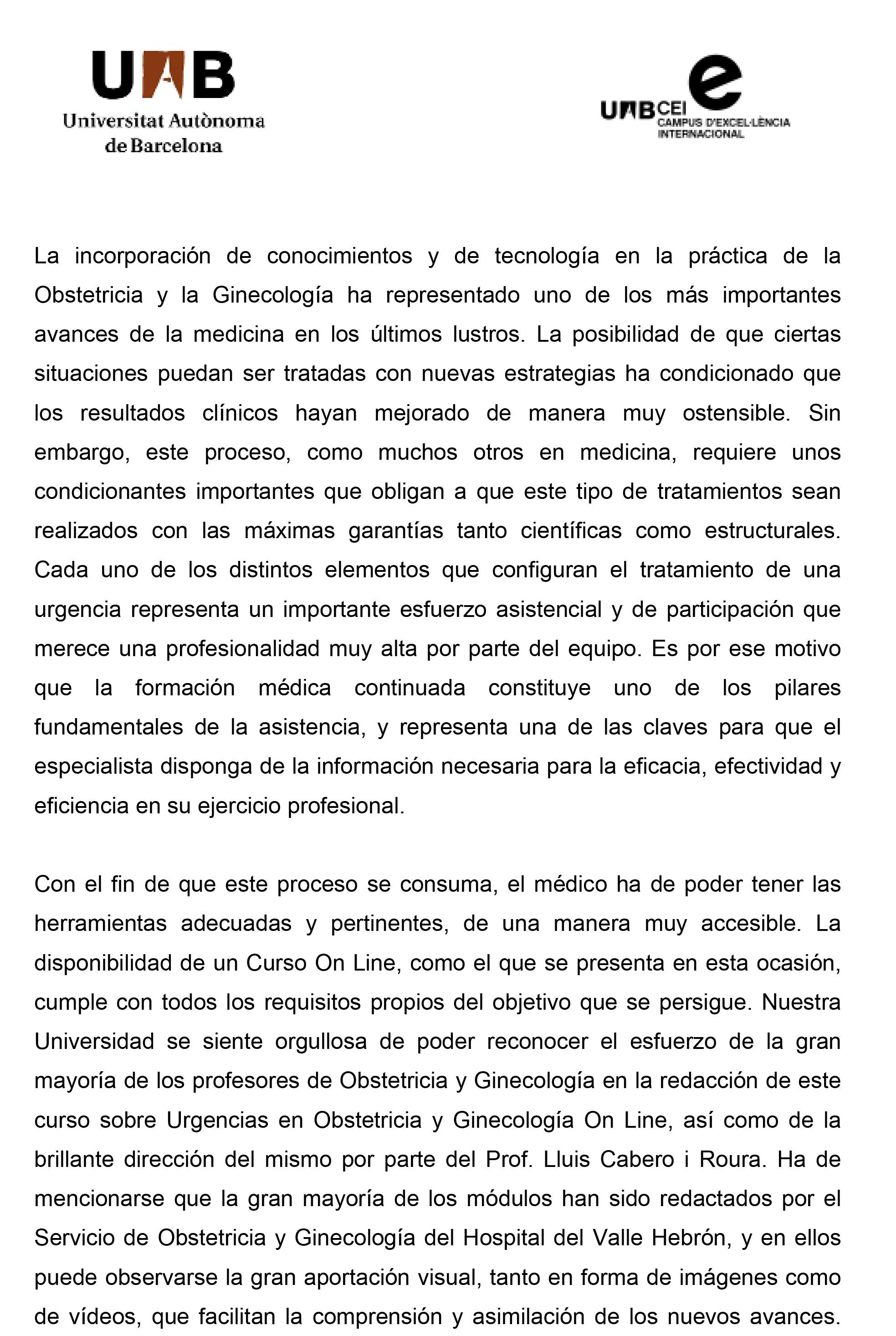 carta-UAB1