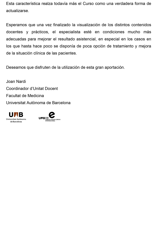 carta-UAB2