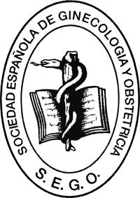 logo SEGO vector